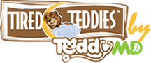 Tired Teddies by Teddy MD, LLC